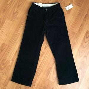 Gap Kids Corduroy Pants, size 5